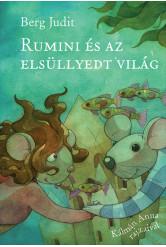 Rumini és az elsüllyedt világ