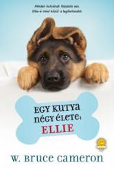 Egy kutya négy élete: Ellie