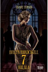 Evelyn Hardcastle 7 halála