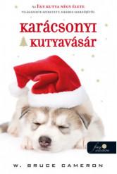 Karácsonyi kutyavásár