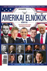 Amerikai elnökök könyve