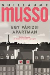 Egy párizsi apartman (e-könyv)
