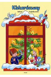 Kiskarácsony