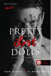 Pretty Lost Dolls - Elveszett babácskák