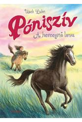 A hercegnő lova