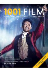 1001 film, amit látnod kell, mielőtt meghalsz (felújított kiadás, 2019)