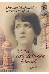 Az arisztokrata kémnő