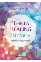 Theta Healing ritmus - Álomsúly könnyedén