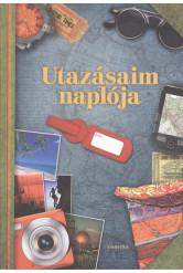 Utazásaim naplója