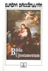 Biblia /Újtestamentum