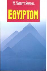 Egyiptom /Nyitott szemmel