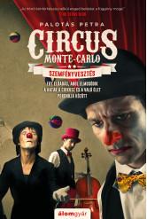Circus Monte-Carlo 2. (e-könyv)