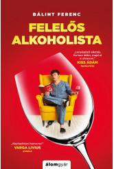 Felelős alkoholista (e-könyv)