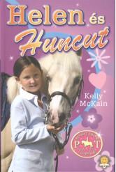 Helen és Huncut