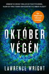 Október végén (e-könyv)