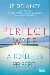 The Perfect Wife – A tökéletes feleség