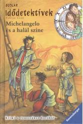 Michelangelo és a halál színe