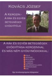 A kerozin - A rák és egyéb betegségek gyógyítója