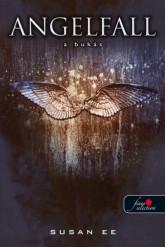 Angelfall - A bukás