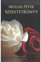 Szeretetkönyv (bővített kiadás)