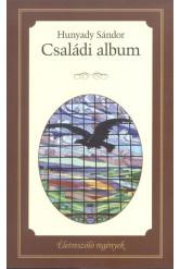Családi album /Életreszóló regények 23.