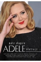 Adele - Életrajz
