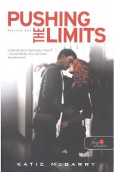 Pushing the Limits - Feszülő húr