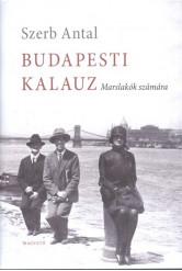Budapesti kalauz