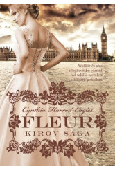 Fleur /Kirov saga 2.