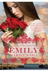 Emily /Kirov saga 3.