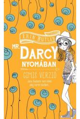 Mr. Darcy nyomában