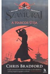 Az ifjú szamuráj - A harcos útja