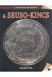 A Seuso-kincs /A történelem nagy rejtélyei 16.