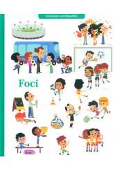 Foci /Kalandos enciklopédia