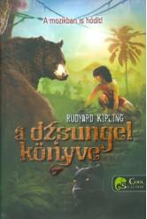 A dzsungel könyve