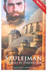 Szulejmán - Sorozat és történelem