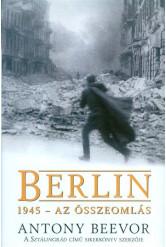 Berlin /1945 - Az összeomlás