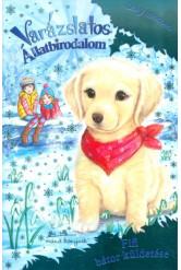 Varázslatos állatbirodalom (extra kiadás) /Fifi bátor küldetése