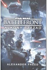 Star Wars: Battlefront I. /Alkony század