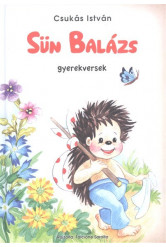 Sün Balázs