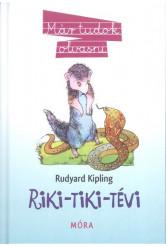 Riki-Tiki-Tévi (7. kiadás)