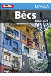 Bécs /Berlitz barangoló