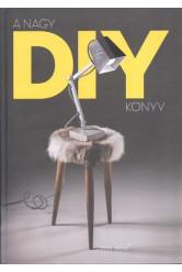 A nagy DIY könyv
