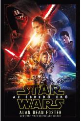 Star Wars: Az ébredő erő /Puha
