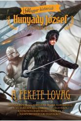 A fekete lovag /Magyar históriák