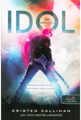 Idol /VIP sorozat 1.