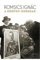 A Horthy-korszak