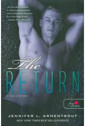 The Return - Visszatérés