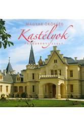 Magyar örökség - Kastélyok