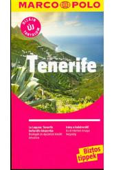 Tenerife /Marco Polo